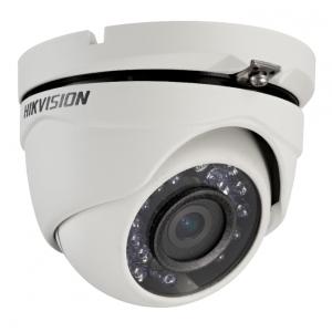 Видеокамера Hikvision DS-2CE56C0T-IRMF