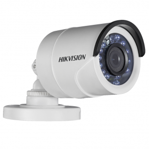 Видеокамера Hikvision DS-2CE16D0T-IRF