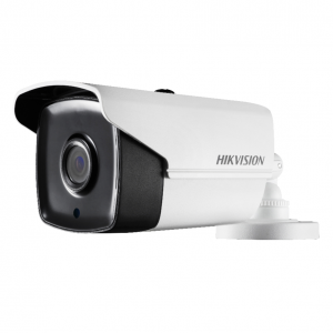 Видеокамера Hikvision DS-2CE16C0T-IT5 (12 мм)
