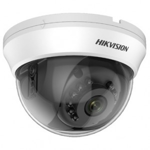 Видеокамера Hikvision DS-2CE56D0T-IRMMF (C) (2.8 мм)