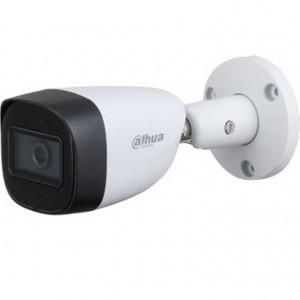 Видеокамера Dahua DH-HAC-HFW1200CMP